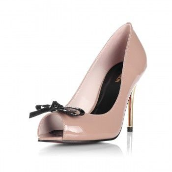 Amazingly Cheap High Heels - http://ikuzoladyshoes.com/amazingly ...