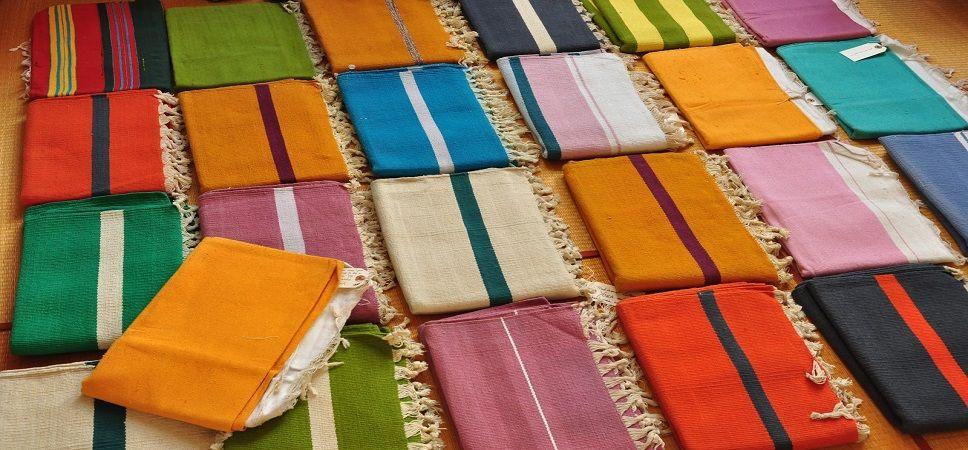 Fitnessmatsindia Yoga Mats Manufacturer Supplier Delhi India Buy Yoga Mat Mat Online Yoga Mat