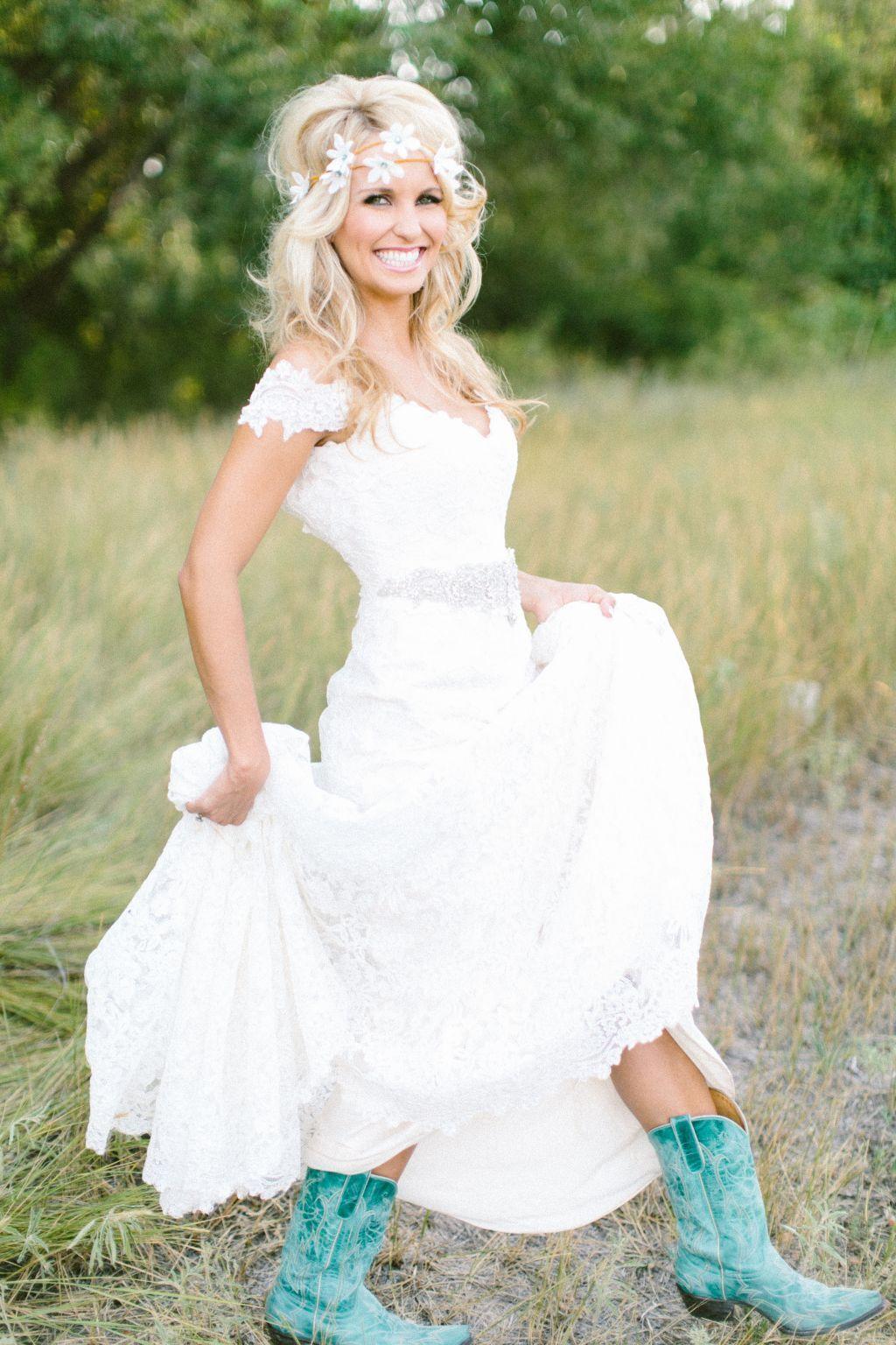 19++ Wedding cowgirl boots uk information