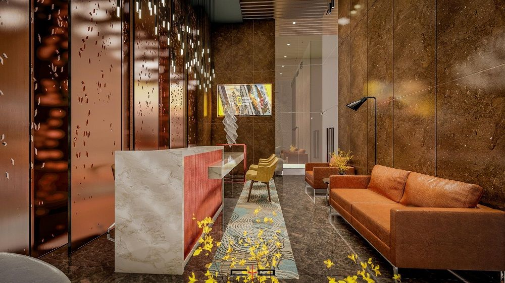 Small Office Interior Design Ideas In Sri Lanka 2020 C Plus