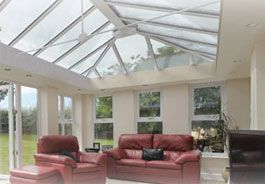 Southeast NH Home Remodeling | Southeast NH | Four Seasons Sunrooms At New  Hampshire Sunrooms U0026