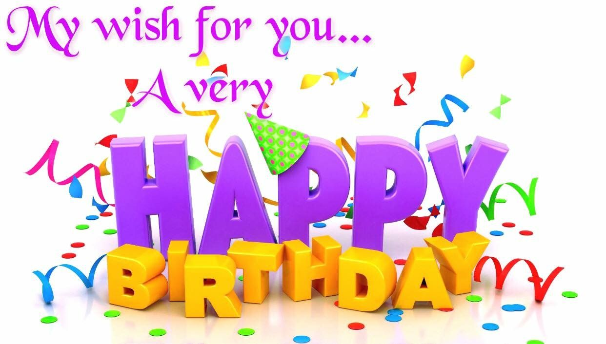 Pin by loretta lingan on birthday pinterest birthdays