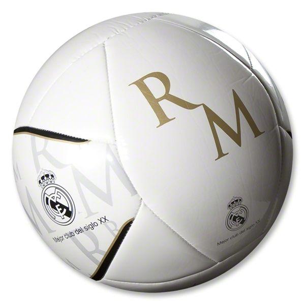Real Madrid  a962cdeaf10ef