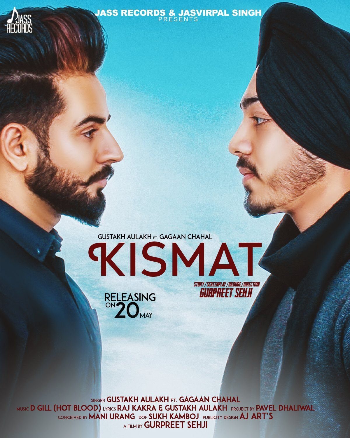 new song punjabi 2019 download