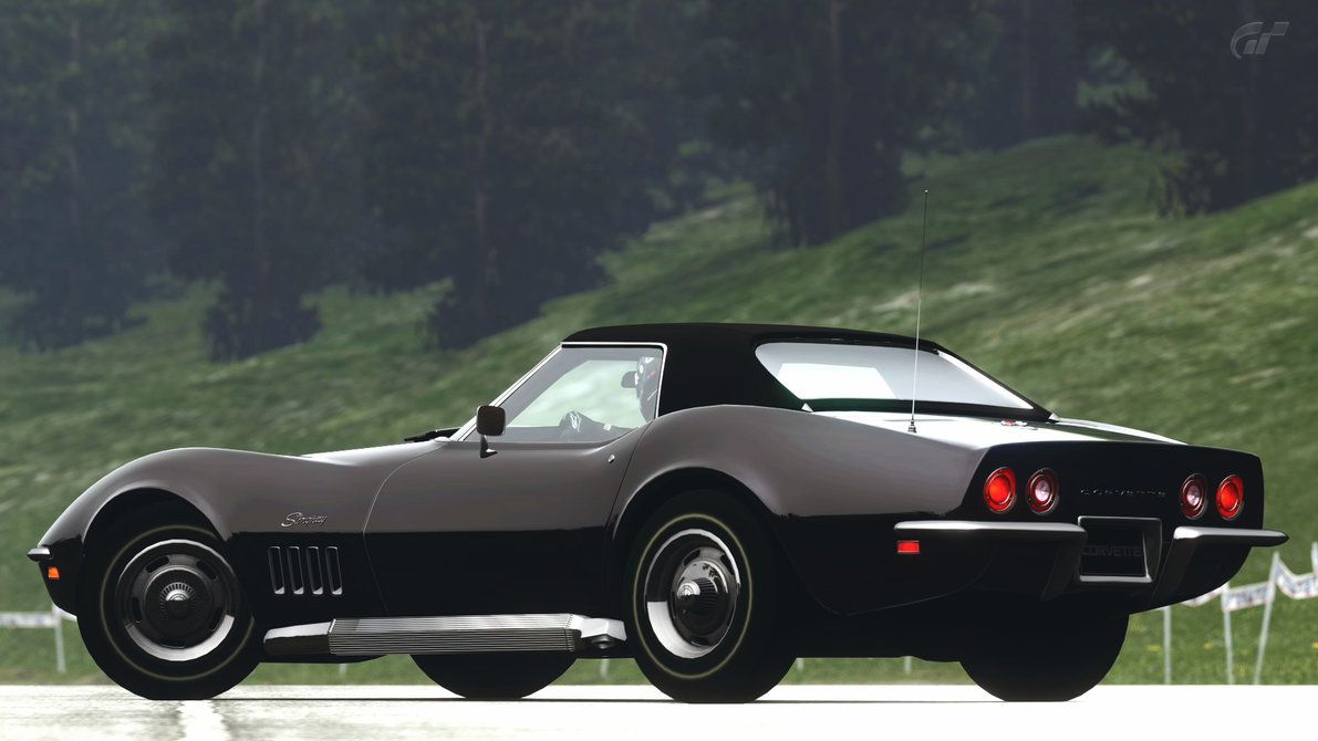 1969 chevrolet corvette stingray convertible whether you re interested in restoring an old classic