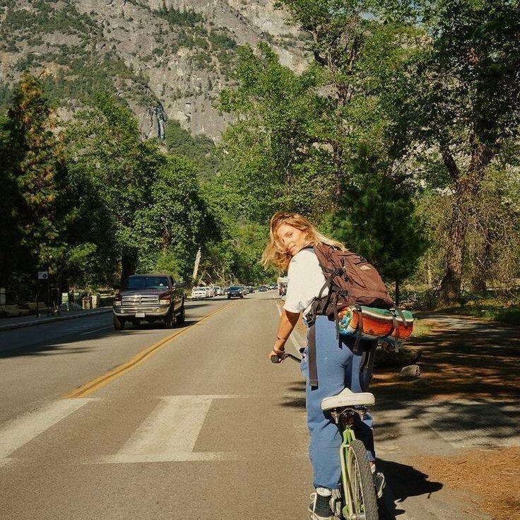 Birdwatching  #riding #fitness bike riding fitness bike riding benefits bike r
