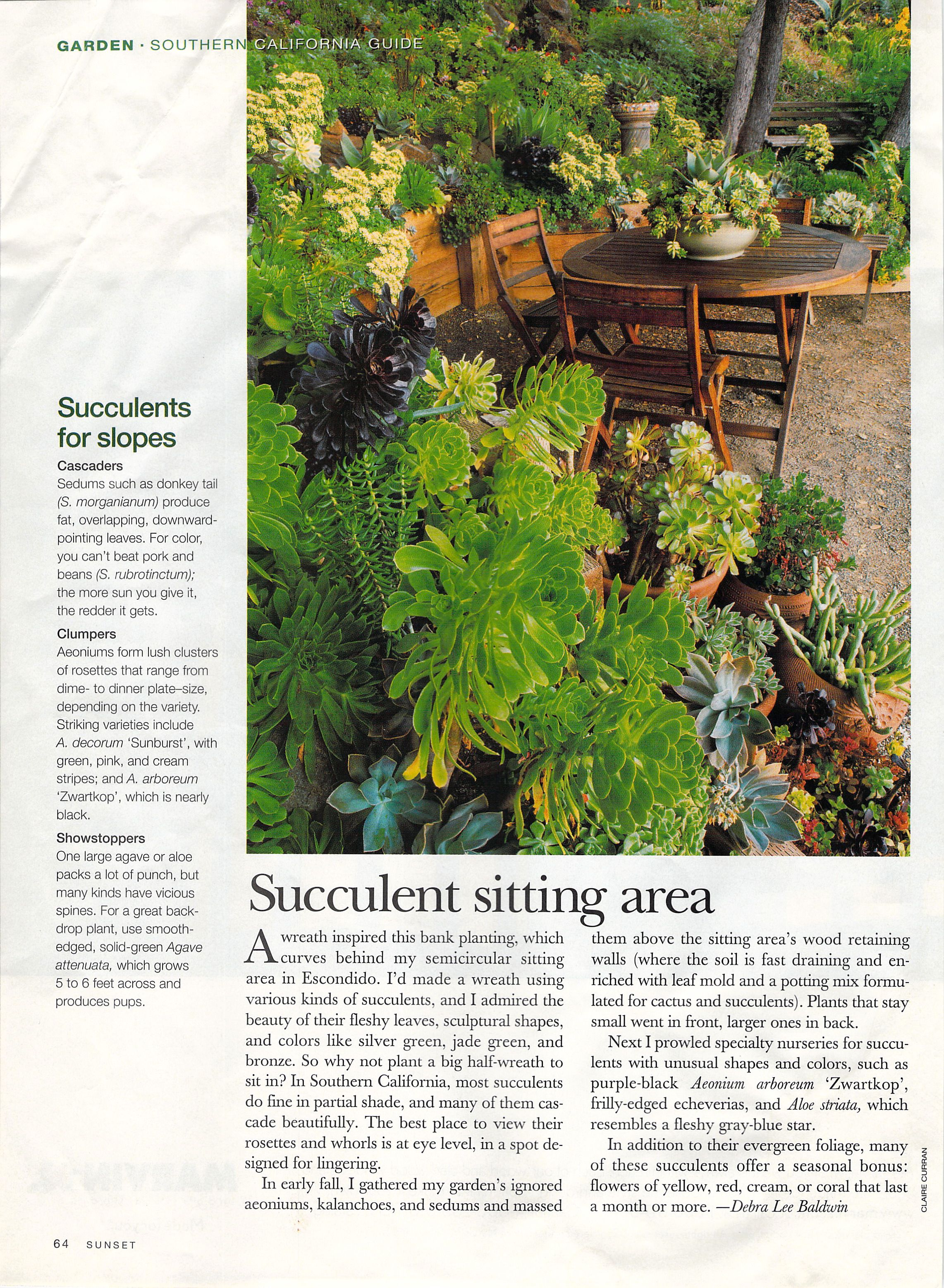 Sunset Com Home Page Gardening Garden Inspiration Garden