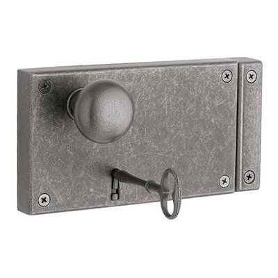 178758g Atg Stores Hardware Doors