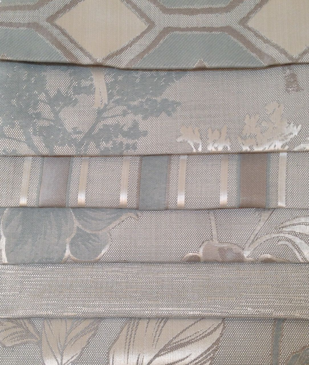 Guild Fabric Collection In Colour Mist This Is A