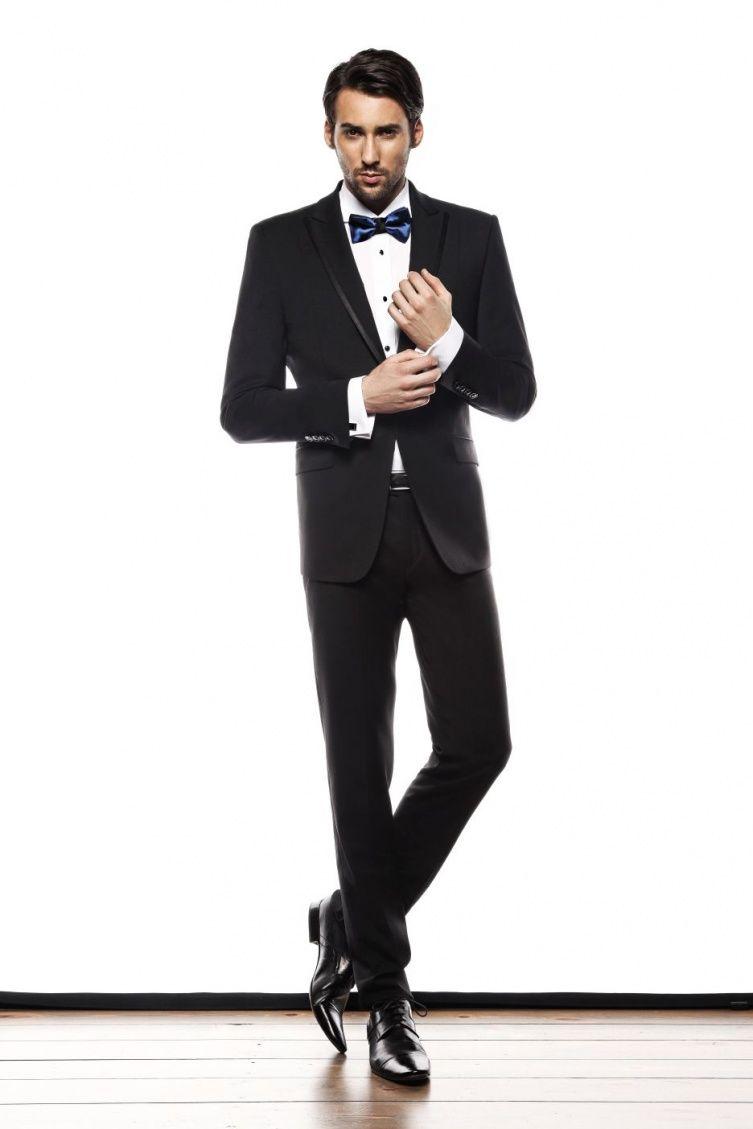 Dylematy Wysokiego Szczuplego Pana Mlodego Mens Fashion Suits Mens Fashion Suits