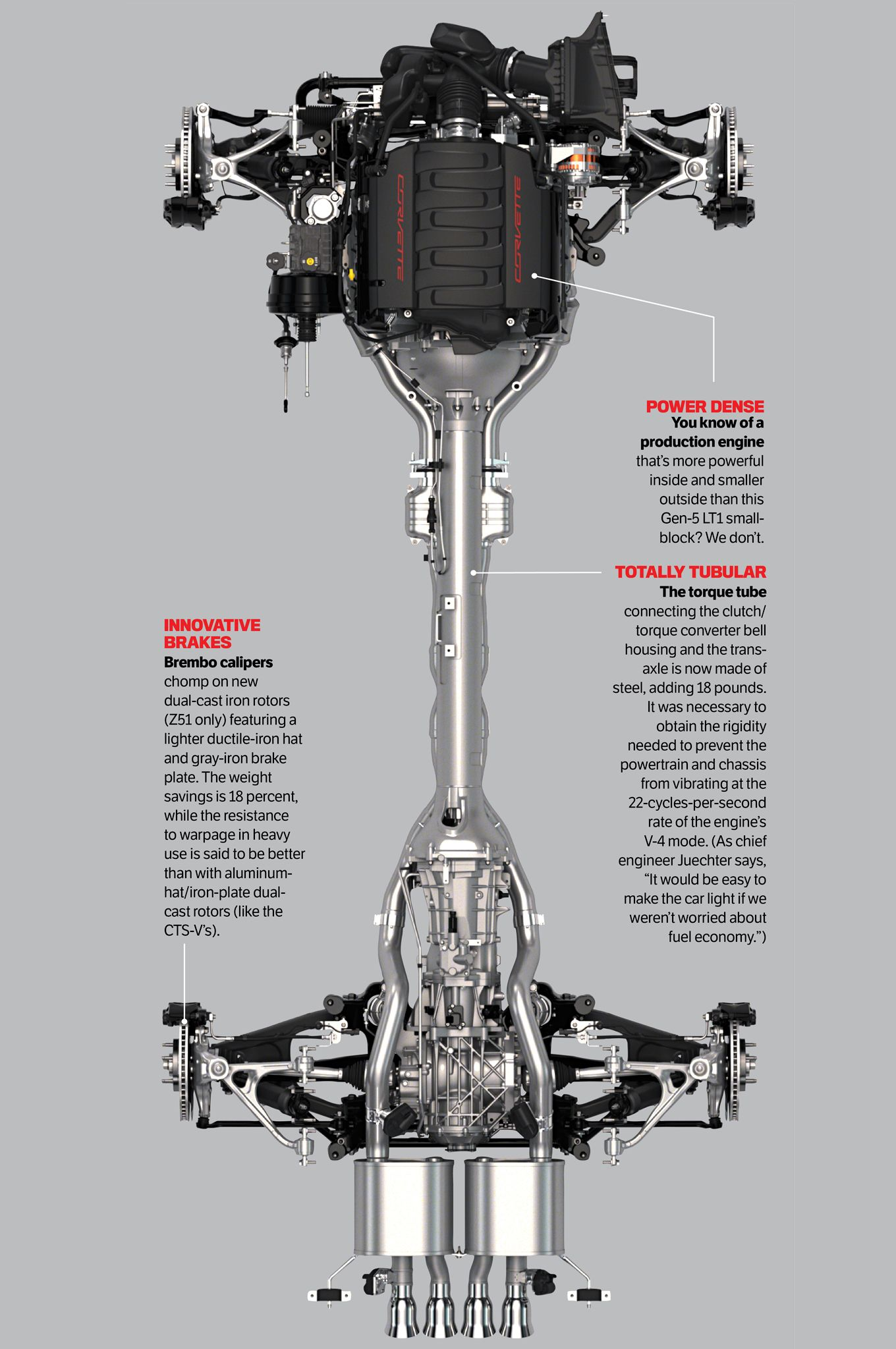 2014 chevrolet corvette stingray z51 block engine