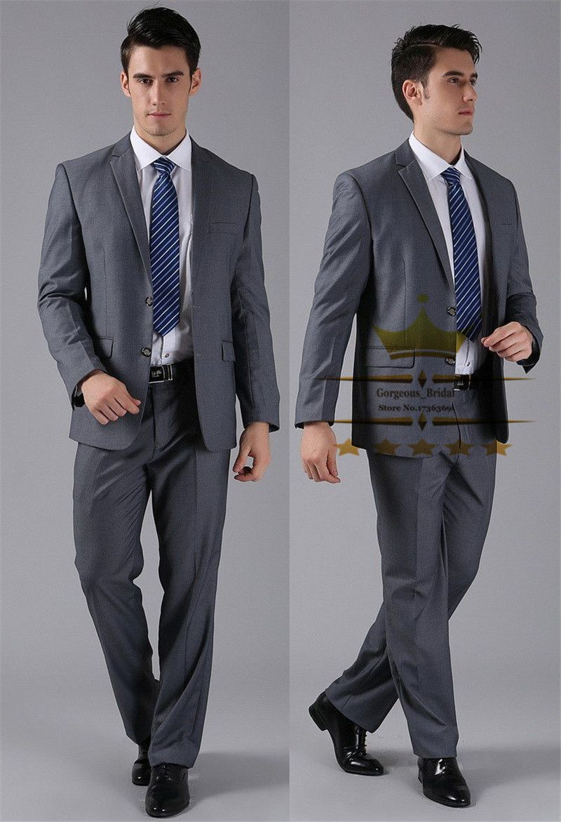 Find more suits information about mens wedding suits for men with