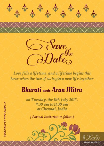 Hindu Wedding Ppt Templates Free Download Hindu Wedding Ppt Templates Free Do Hindu Wedding Invitations Marriage Invitation Card Hindu Wedding Invitation Cards
