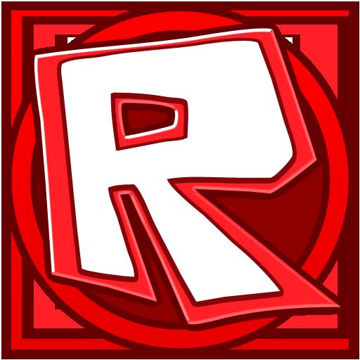 Pin On Roblox Hack Xbox