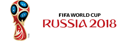 Fifa World Cup Group Stage Schedule 2018 Print Fifa 2018 World Cup Russia Pdf Printable Bracket Fifa See More Fifa Fifa World Cup Schedule World Cup