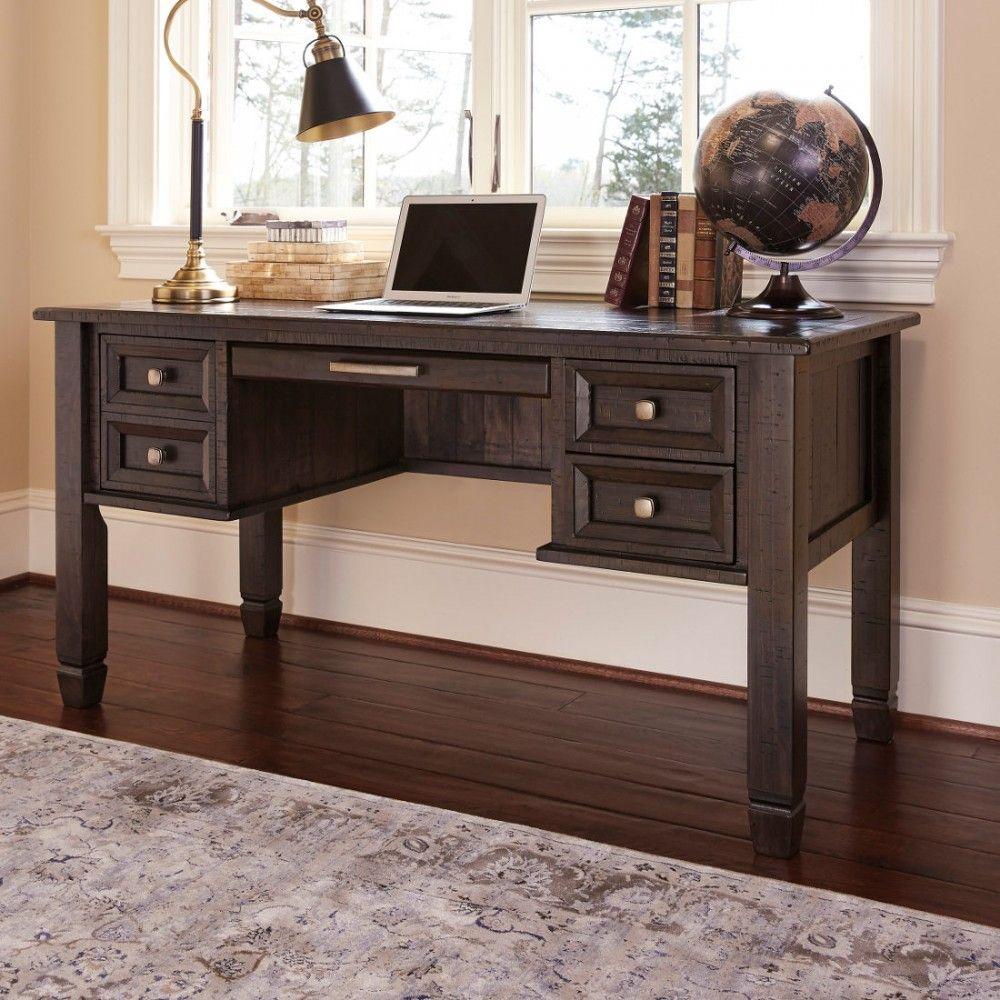 Cool Unique Ashley Furniture Home Office Desks 55 In Interior Decor Home  With Ashley Furniture Home