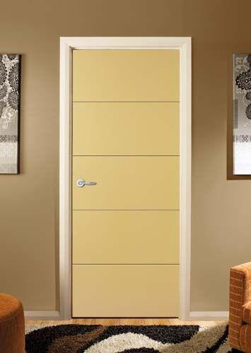 Corinthian Doors My Door Selections Summary Mdf Doors Doors Interior Doors