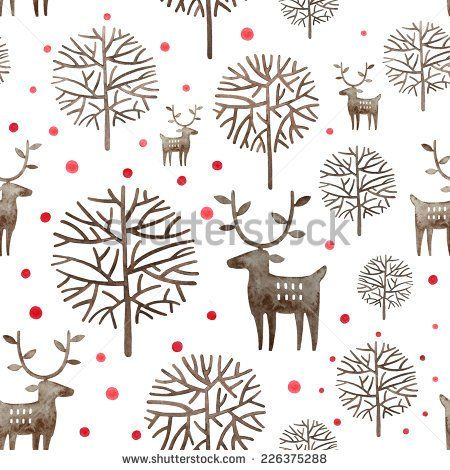 Scandinavian Christmas Stock Photos Royalty Free Images Vectors