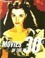 Movies Of The 30s Movies Film History Millers Movie