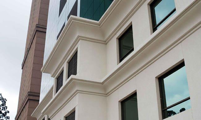 Resultado de imagen para imagenes de interiores con for Tipos de techos interiores para casas