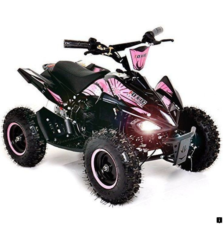 Find out about utv rentals near me please click here