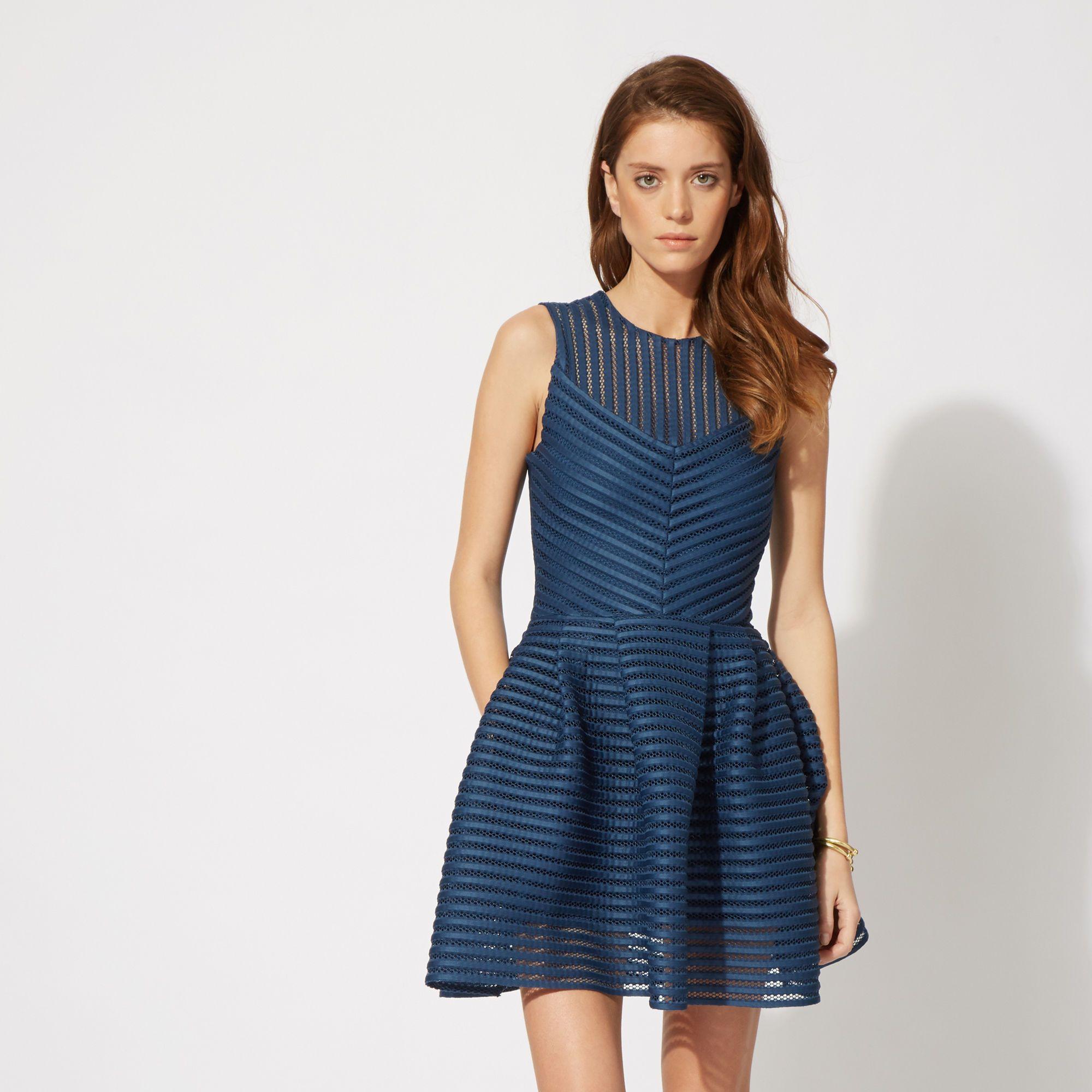 MajeWedding Renazzo Guest Vestidos Dresses Colección OX8nwk0P