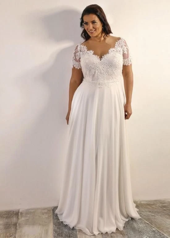 Wedding Dress Bridesmaid Dresses Under 100 Autumn Wedding Guest Dresse Mylovecloth In 2020 Cheap Wedding Dress Wedding Dress Chiffon Blue Bridesmaid Dresses Uk,Plus Size Long Sleeve Dresses For Wedding Guest
