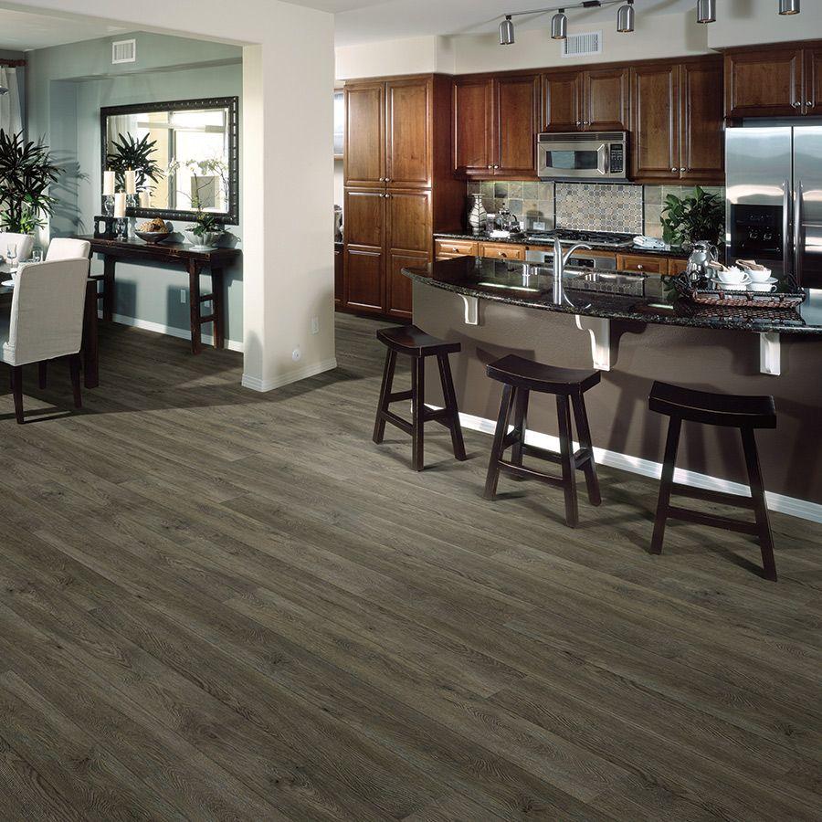 Fresco Of The Options Of Best Floors For Kitchens Vinyl Flooring Kitchen Kitchen Tiles Design Kitchen Flooring