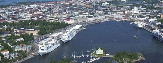 Tallink Reittimatkat