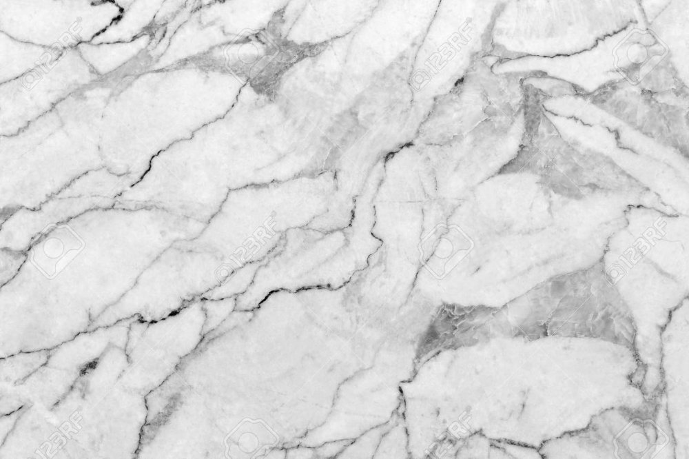 White Marble Texture Background Pattern With High Resolution Textured Background Background Patterns Marble Texture