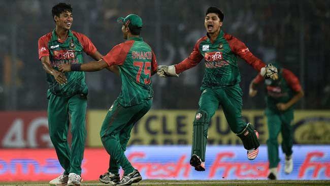 Most Popular Bangla News Asia Cup Cricket Live Cricket