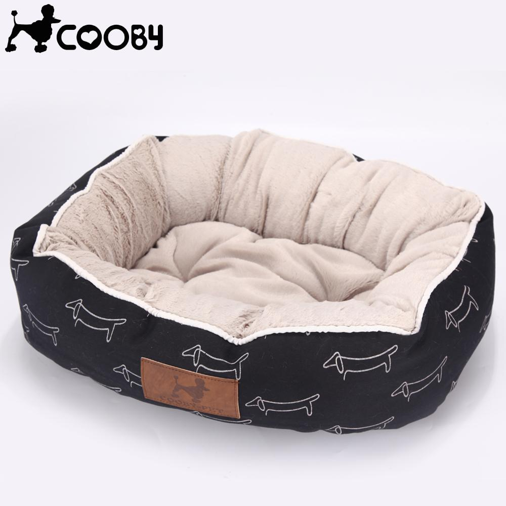 Pets Products For Puppies Pet Bed For Animals Dog Beds For Large Dogs Cat House Dog Bed Puppy Dog Beds Dog Pet Beds Dog Bed Mat