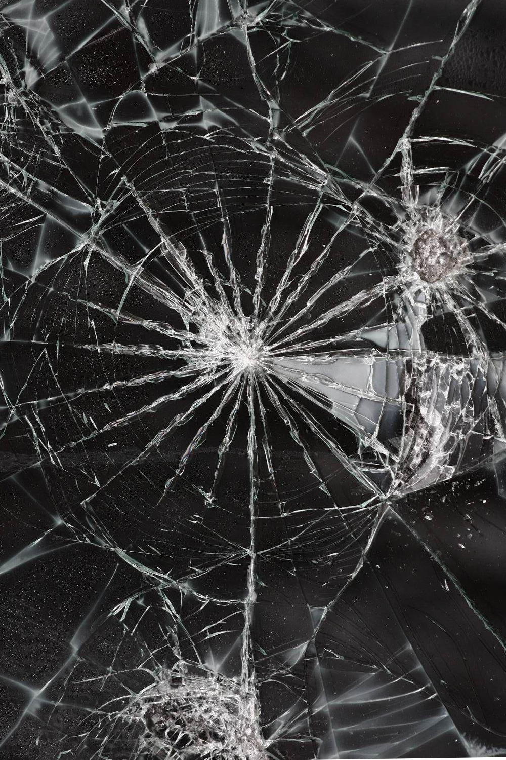 Cracked Screen Wallpaper Iphone 7 Plus In 2020 Broken Screen Wallpaper Broken Screen Screen Wallpaper Hd