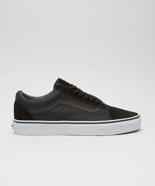 8dca07a7477f1 Vans Old Skool Reflective Trainer | Shoes | Best shoes for men ...