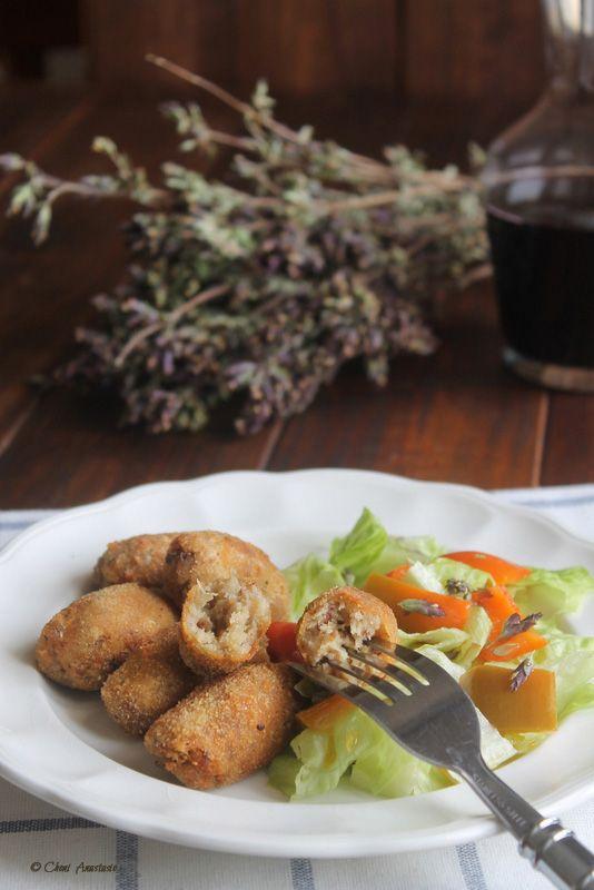 Recetas Del C Cocina | Blog De Recetas De Cocina Faciles Sanas Ricas Y Economicas