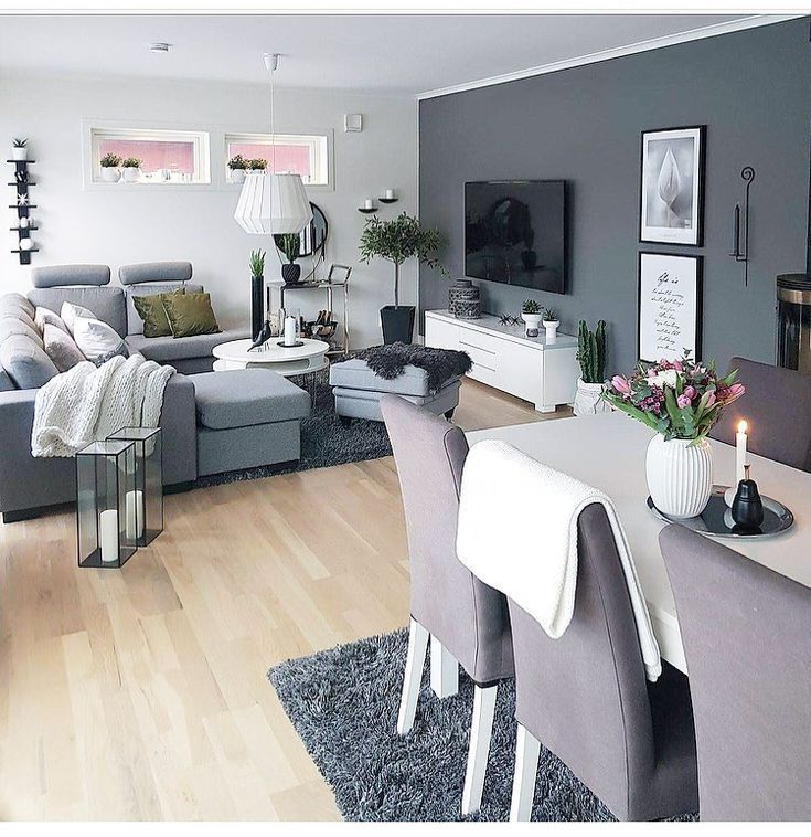 Photo of Come for the room – Home Decor Ideas – #Decor #home #Ideas #Room