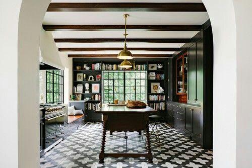 Kitchen Home Interior Design Pinterest Interiors