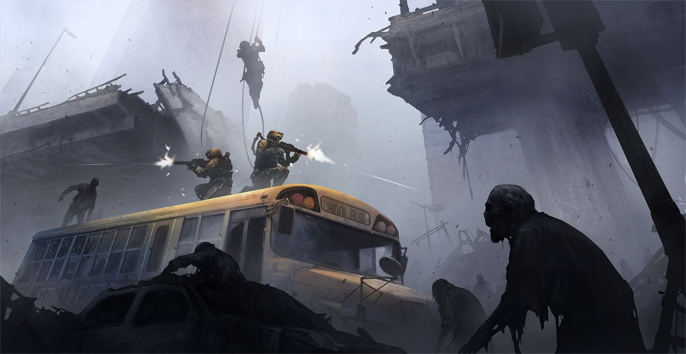 Pin By Brian 24papi On Cerrazon Post Apocalyptic Art Apocalypse Art Apocalypse World