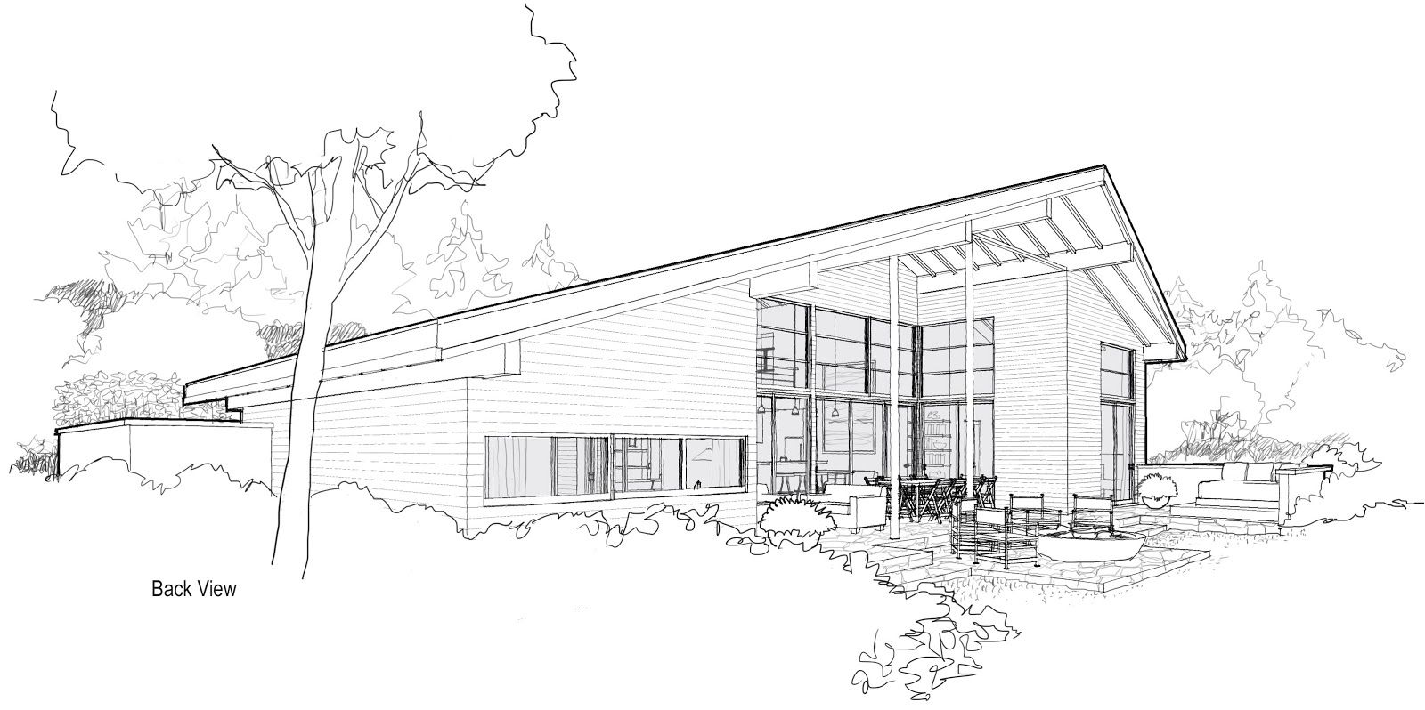 modern architectural sketches. Fine Architectural Sketches Of Modern Houses  Google Search In Modern Architectural Sketches