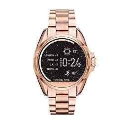 a2505e4db039 The Top 10 Best Selling Smartwatches For Women