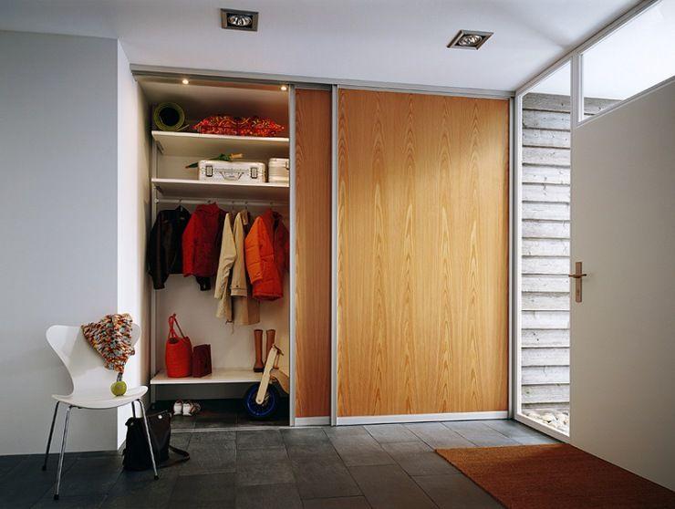 f r jede nische der passende schrank garderoben wohnen pinterest nische schr nkchen und. Black Bedroom Furniture Sets. Home Design Ideas