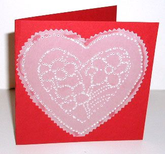 cadeau saint valentin tete a modeler