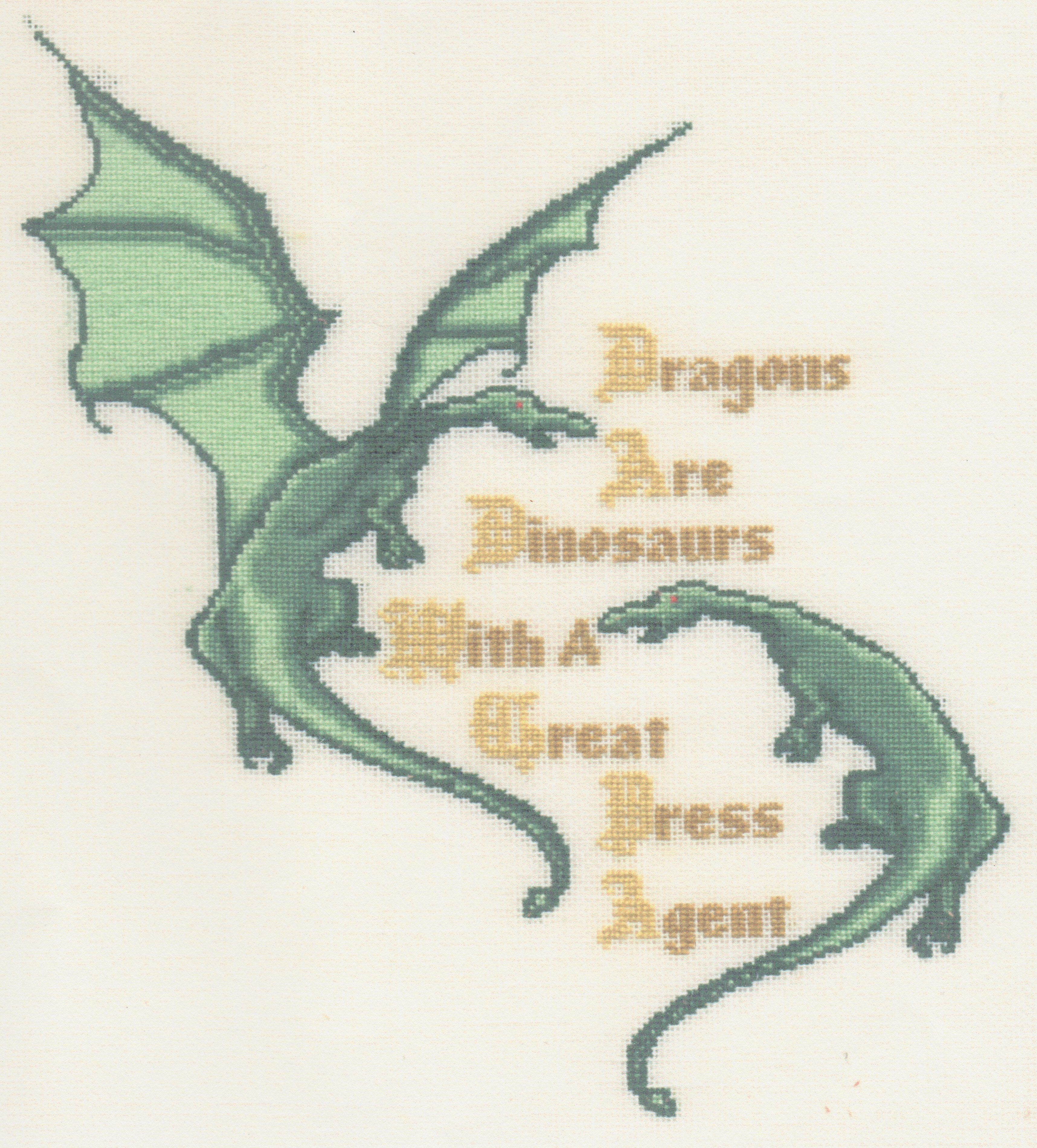 redwinggreen7 the monsters of dungeons and dragons part x were