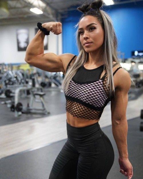 Pin en Fitness Motivation - Tumblr