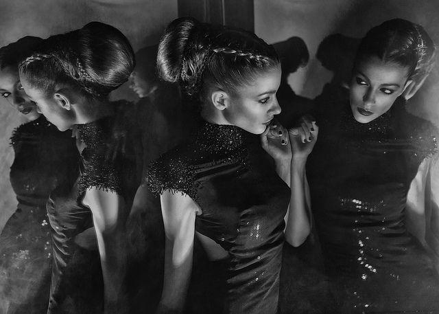 Mirror | Flickr - 사진 공유!