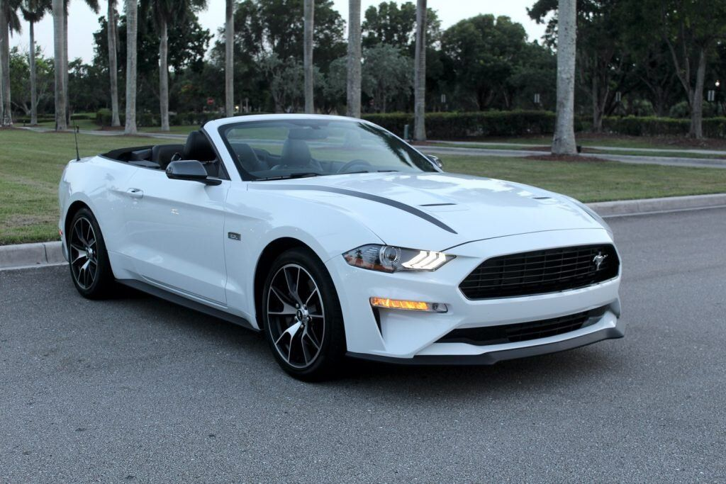 Ford Mustang Discount Takes Up To 3 750 Off In October 2020 Stangbangers Mustang Ecoboost Ford Mustang Ford Mustang Ecoboost