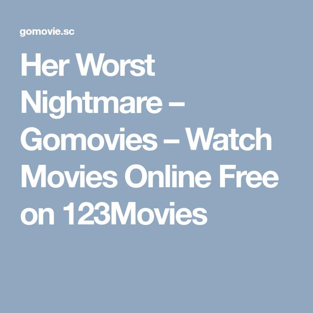 gomovies.to safe