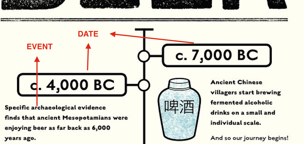 label1.png (1052×500)