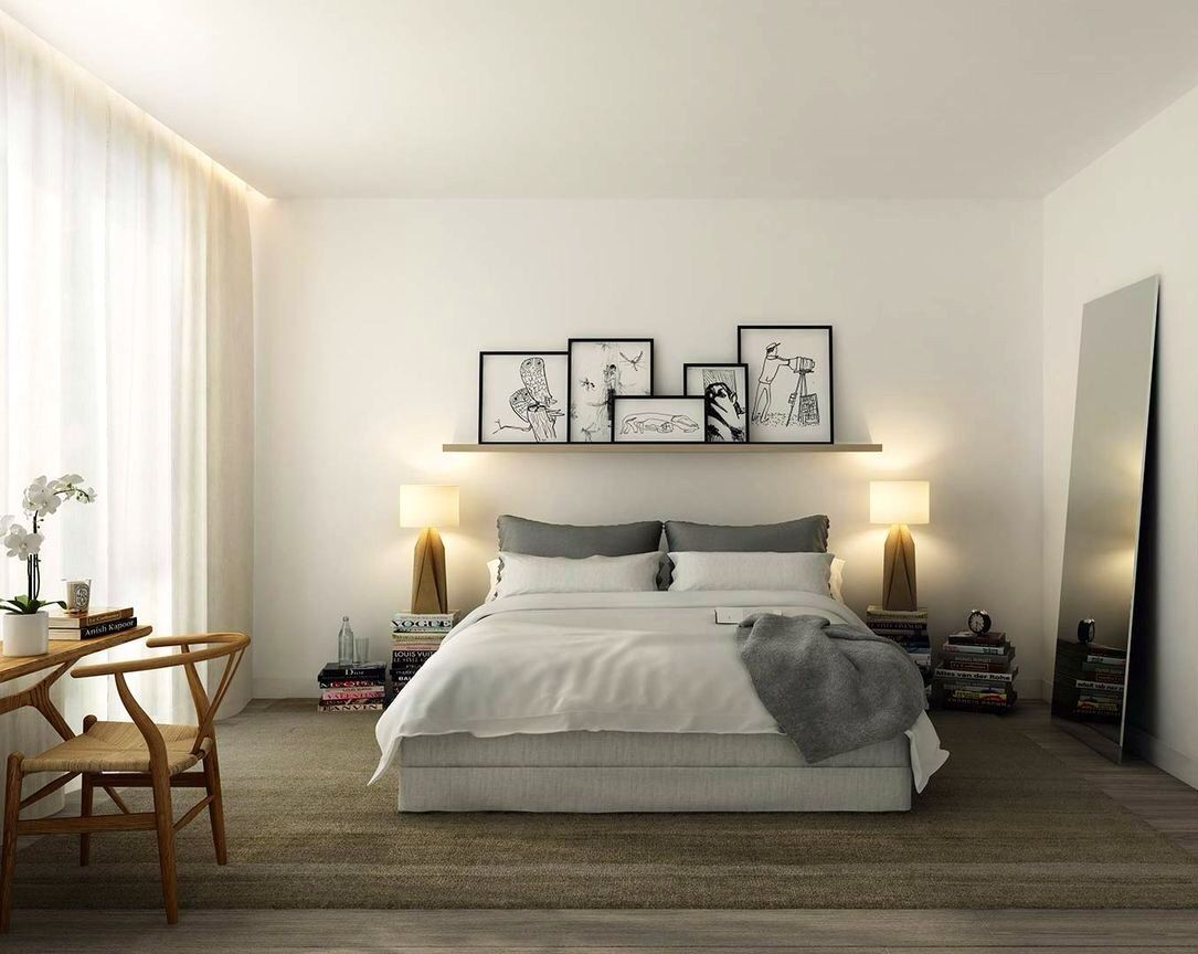 Window behind headboard ideas  organic room  home  pinterest  room bedrooms and house
