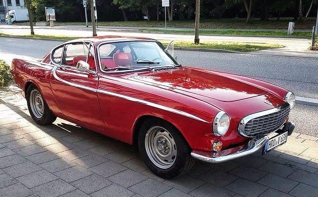 Volvo Cars, Dream Cars, Convertible, Classic Cars, Cars, Vintage Classic  Cars, Vintage Cars, Classic Trucks